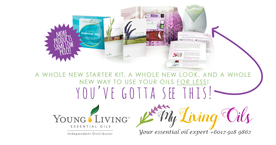 become-young-living-member