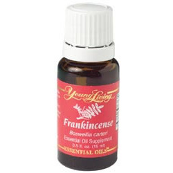 Young Living Frankincense-Essential-Oil