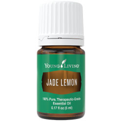 Young Living Jade Lemon