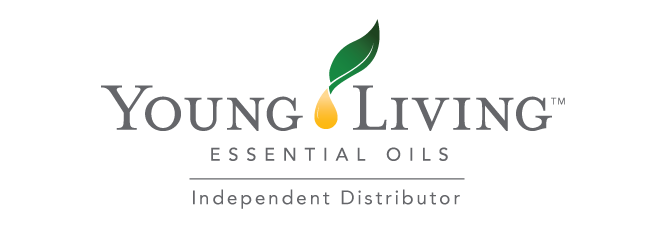 Young Living Independent Distributor Malaysia